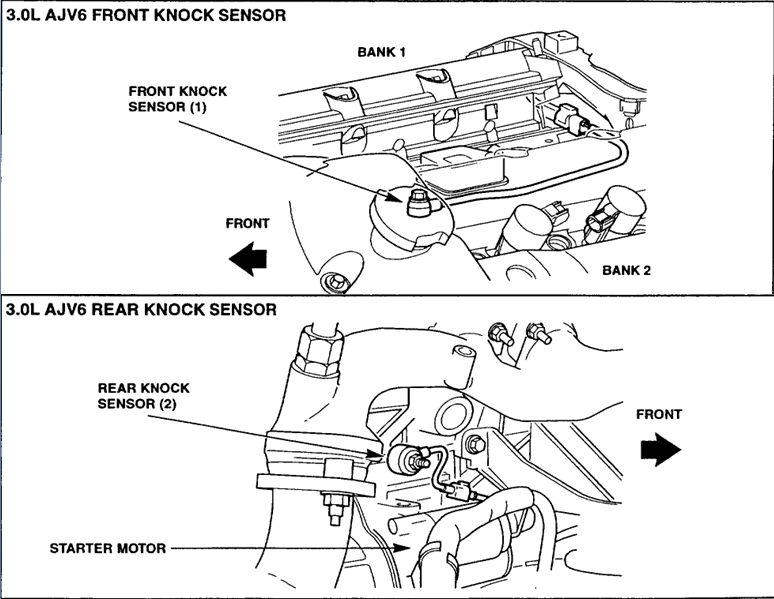 2000 jaguar xj8 fuel filter location  2000  free engine image for user manual download